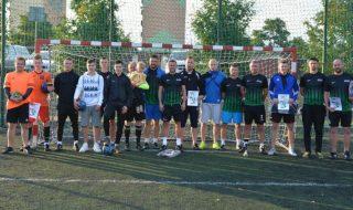IX_Wakacyjny_Turniej_PN_Orlik_Ogrody_Senior