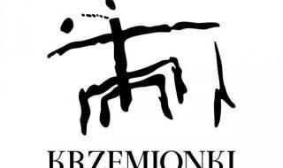 krzemionki_logo