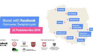Cover Photo - Ostrowiec Swietokrzyski_1200x628.png