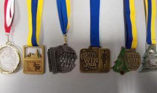 MosirGutwinRun_medale_2013-2018