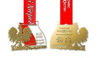 OBN2019_medal