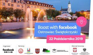 Web banner - Ostrowiec Swietokrzyski_880x586.png