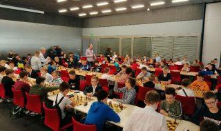 szachy psp1