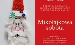 Mikołajki_Krzemionki.png