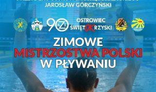 ZMPSiM_2019_plakat