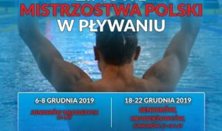 ZMPSiM_2019_plakat_www