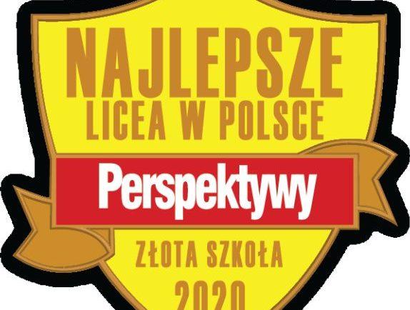 LO_zloto_2020_black.png