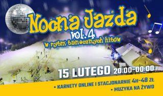 NOCNA JAZDA 2020 vol4 - cover