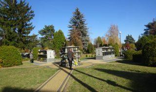 cmentarz-komunalny-710x434