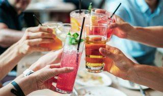 drinks-2578446_1280_-1-