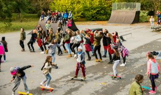 skate park1