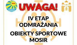 IV_etap_odmrazania_obiektow_sportowych_MOSiR_Ostrowiec_Sw.jpg,maxwidth,1600,maxheight,725