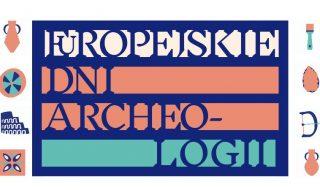 europejskie dni archeologii.png