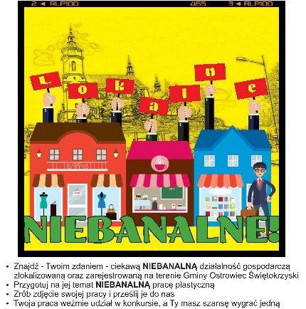 konkurs plakat LNB22_1