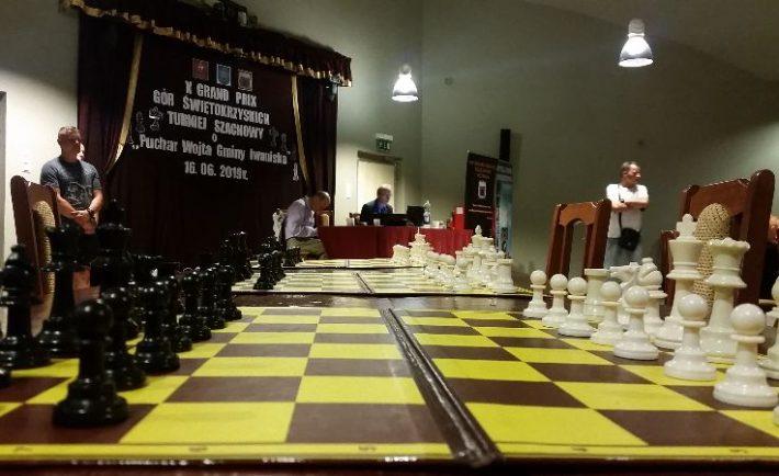 szachy-foto