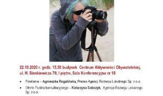 Salonik pazdziernik 2020