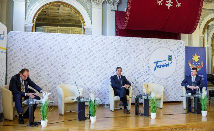V-Forum-Gospodarcze-Polonii-Świata-fot.-Artur-Gawle_016