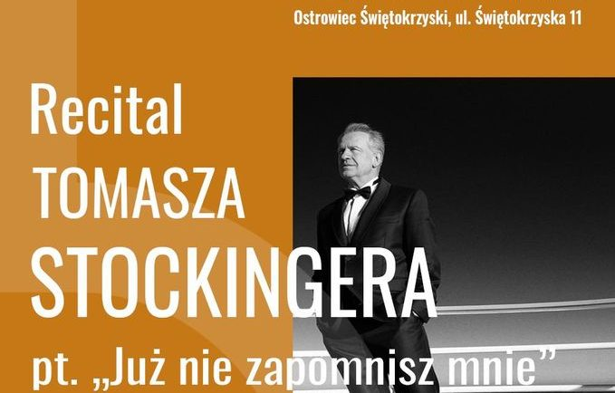 koncert mck