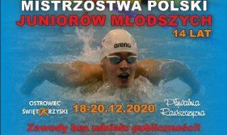 ZMP14_2020_plakat