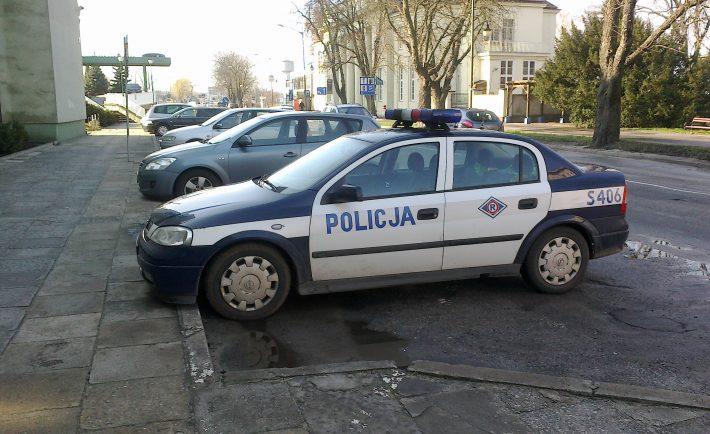 radiowowz