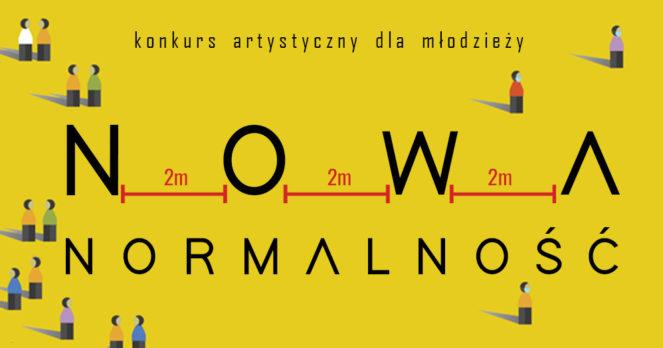 Nowa-normalność-baner-663x348