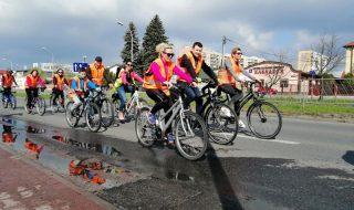 rower_rajd