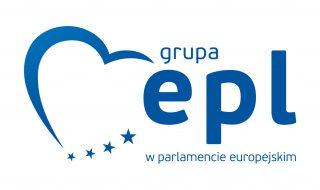 logo jarubas 2