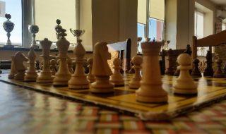 hetman szachy