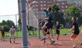 Anbud_wygrywa_siatkarski_turniej_na_Orliku_final_3