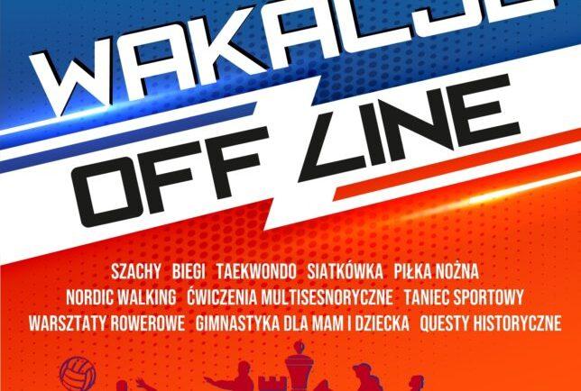 plakat-Wakacje-off-line-644x911-1