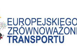 2021_EMW_20_Years_Logo_PL