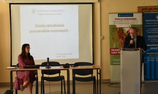 konferencja prelegenciDSC_0493