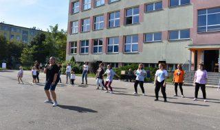 sportowa17