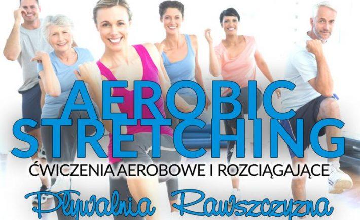 aerobic_strona_www
